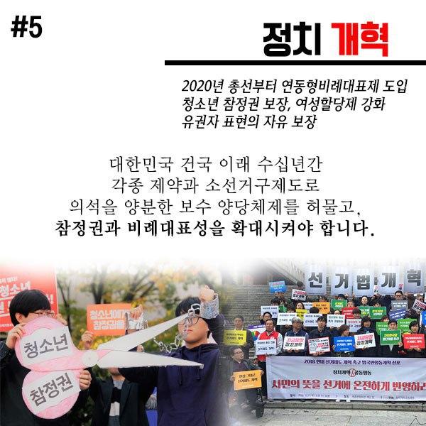 5정치개혁.jpg