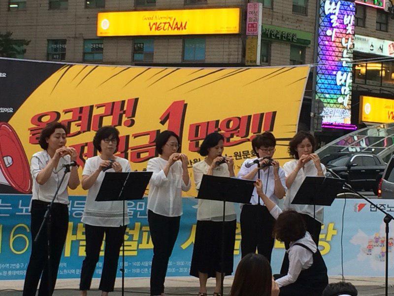 photo_2016-06-17_10-04-38.jpg