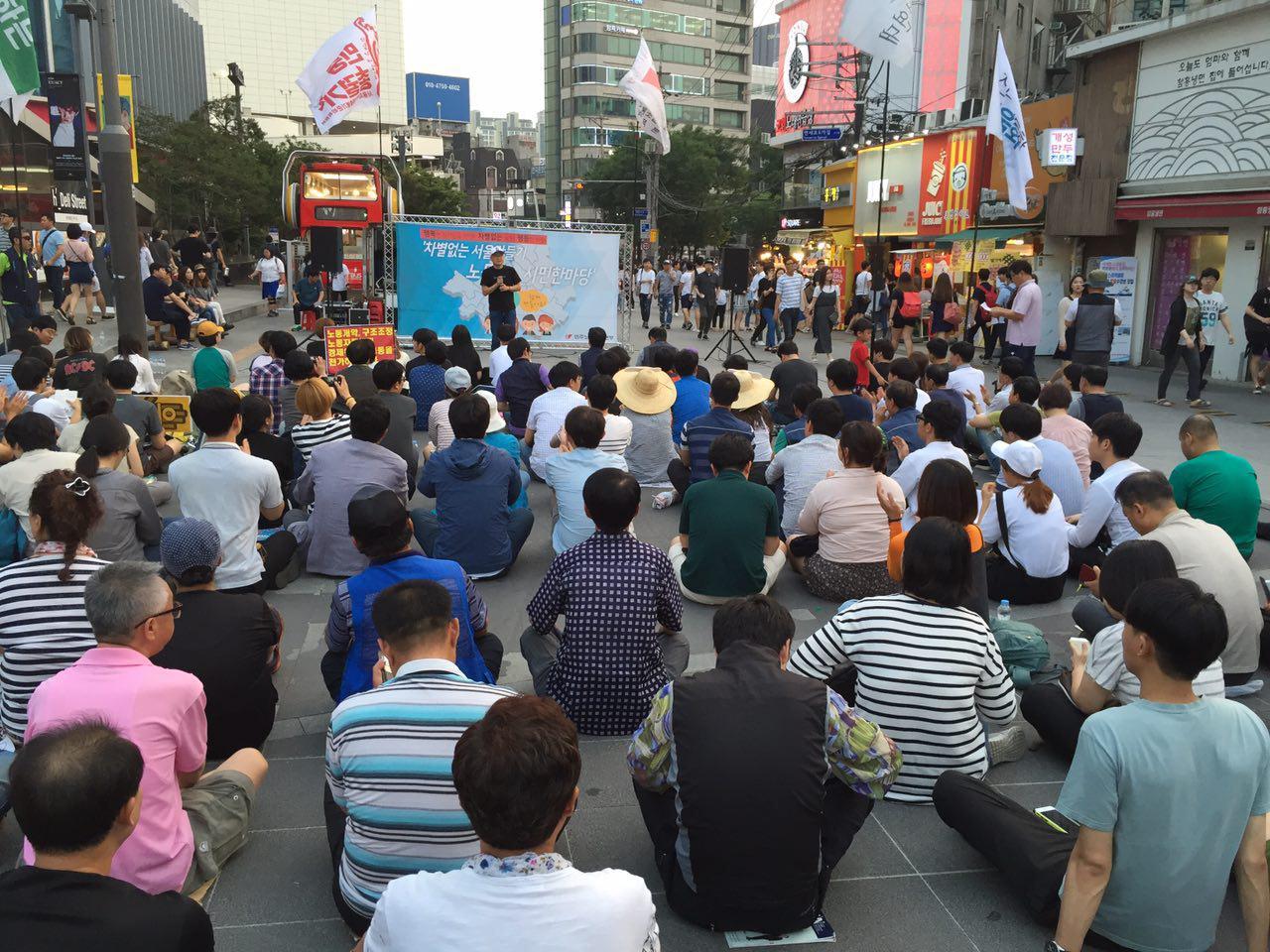 photo_2016-06-20_10-32-57.jpg
